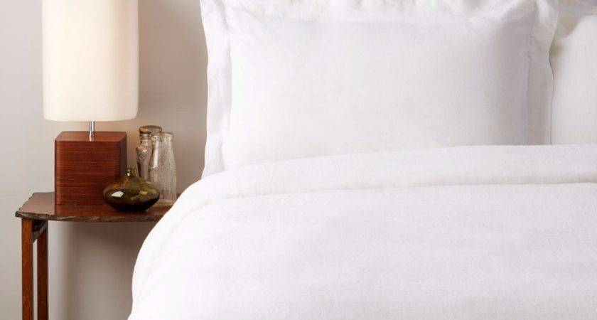 Bed Linen French Style Eloquence