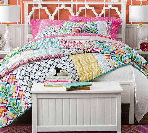 Bed Quilts Teenagers Imgkid