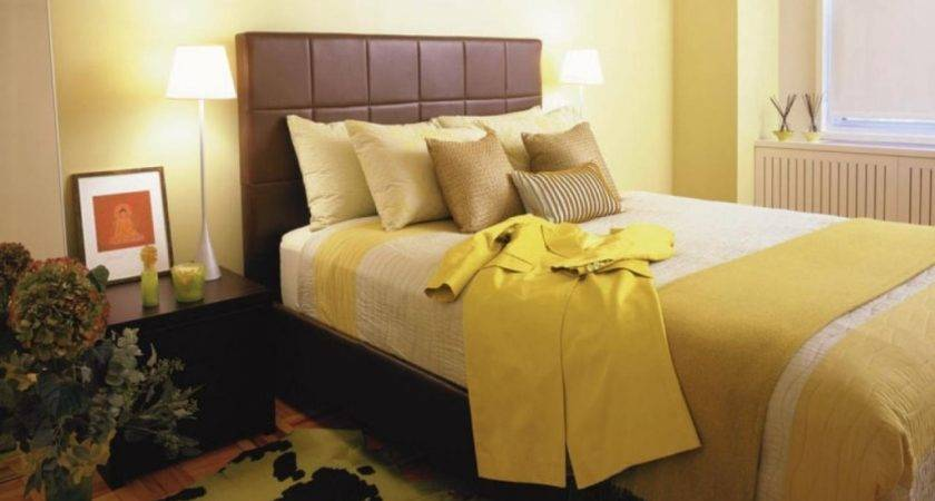 Bed Room Colours Combination Home Design