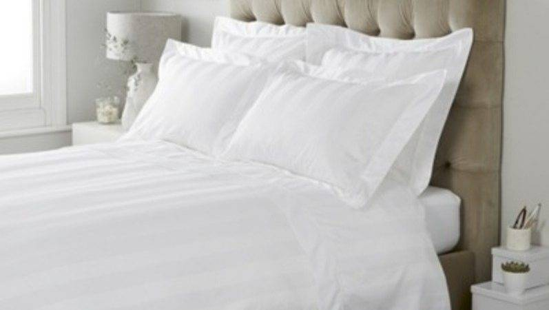 Bedding Collections Macys Hotel Collection Embroidered
