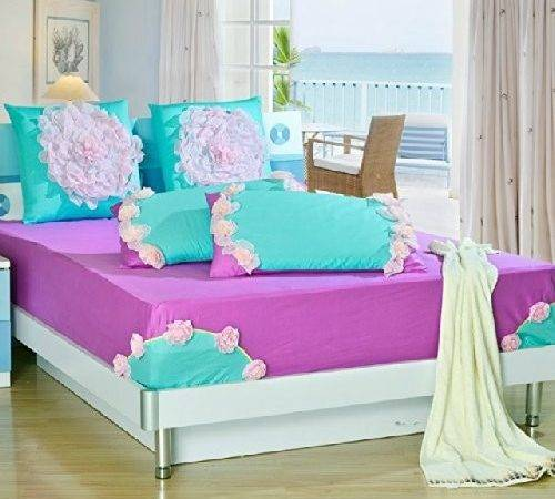 Bedding Colors Home Guide