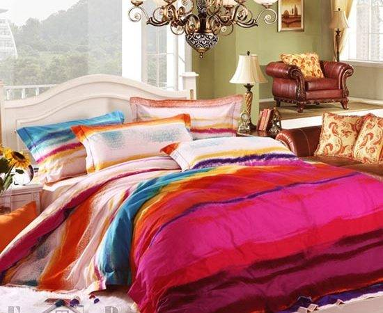 Bedding Set Beds Home Designs Project