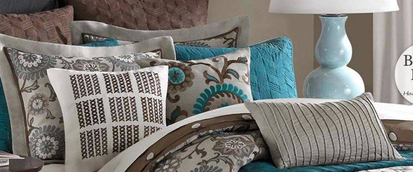 Bedding Sets Collections Ebedding Shipping