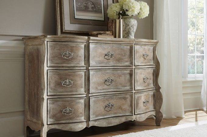 Bedroom Accent Furniture Decorating Dreams French