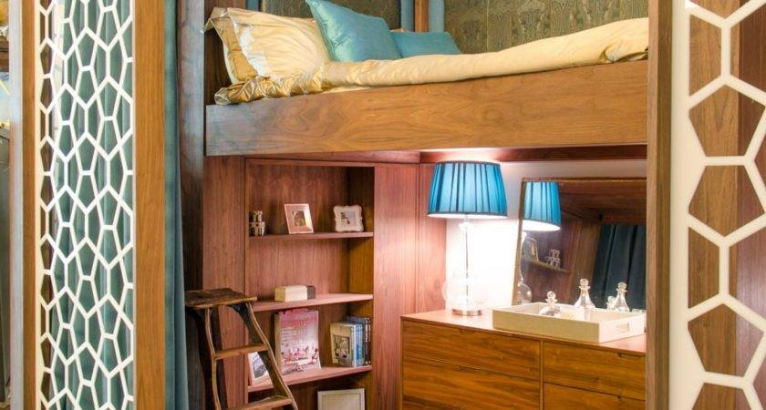 Bedroom Alcove Ideas Dgmagnets