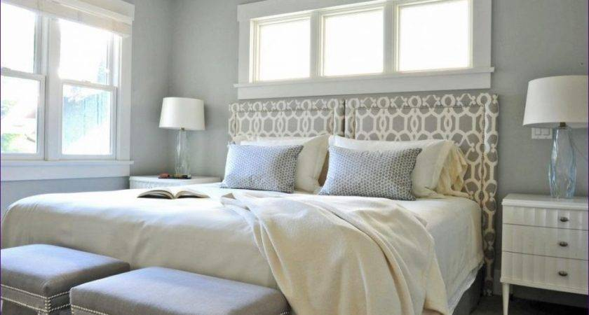 Bedroom Amazing Cream Color Living Room Grey Blue