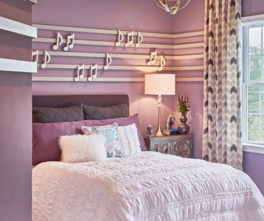 Bedroom Amazing Girl Teen Room Decor Diy Decorating