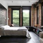 Bedroom Archives Architecture Art Designs