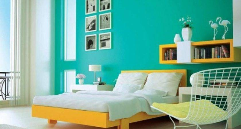 Bedroom Asian Paints Color Combinations Living Room