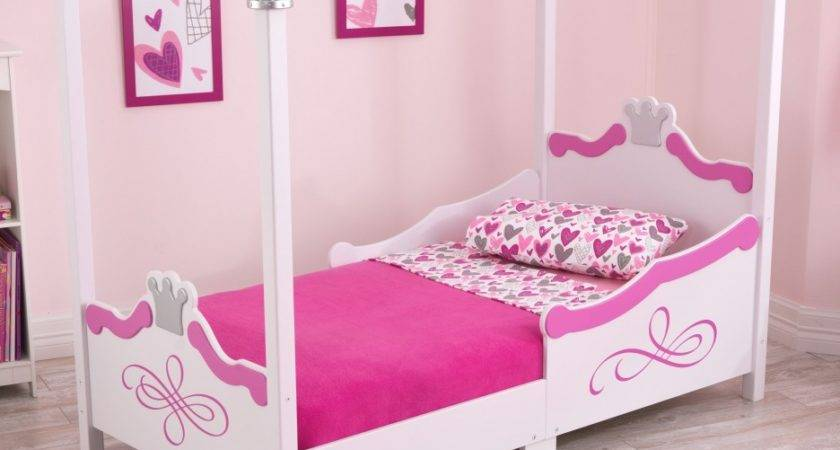 Bedroom Awesome Girls Set Designs Kids Furniture