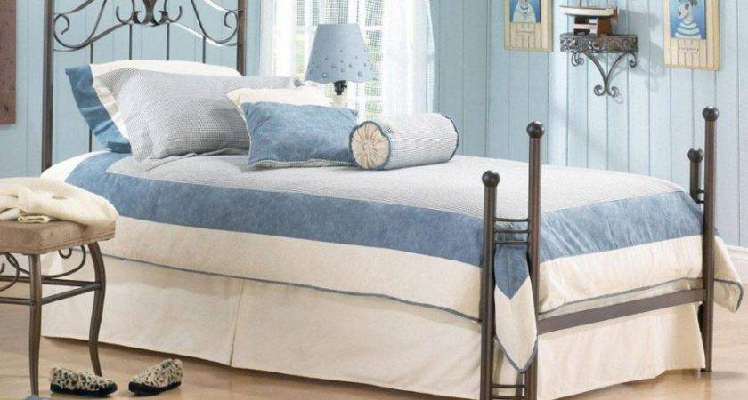 Bedroom Awesome Small Decorating Ideas