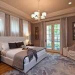Bedroom Beautiful Paint Colors Master Bedrooms