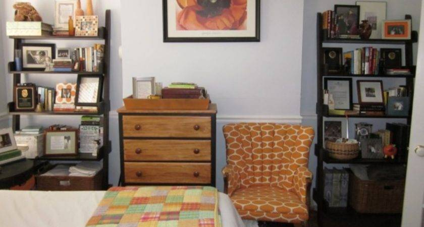 Bedroom Bed Storage Ideas Small Furniture