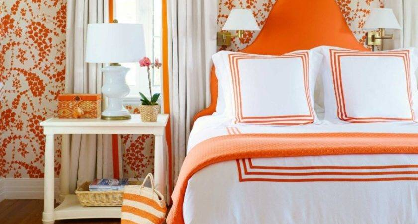 Bedroom Best Color Ideas Colors