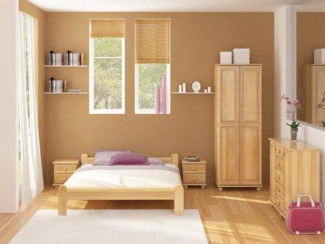 Bedroom Best Color Sherwin Williams