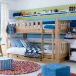 Bedroom Boy Designs Inspiring Creative