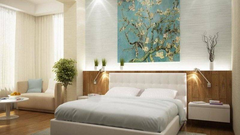 Bedroom Choose Best Colors Bedrooms