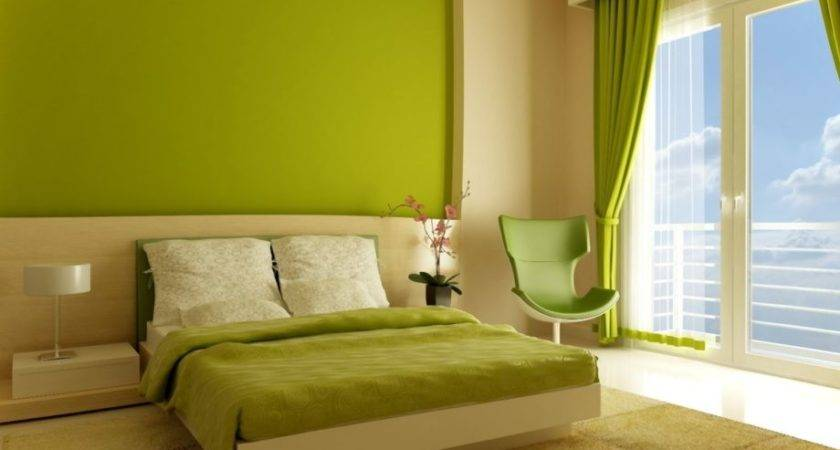 Bedroom Color Home Design Ideas Inspirations Beautiful