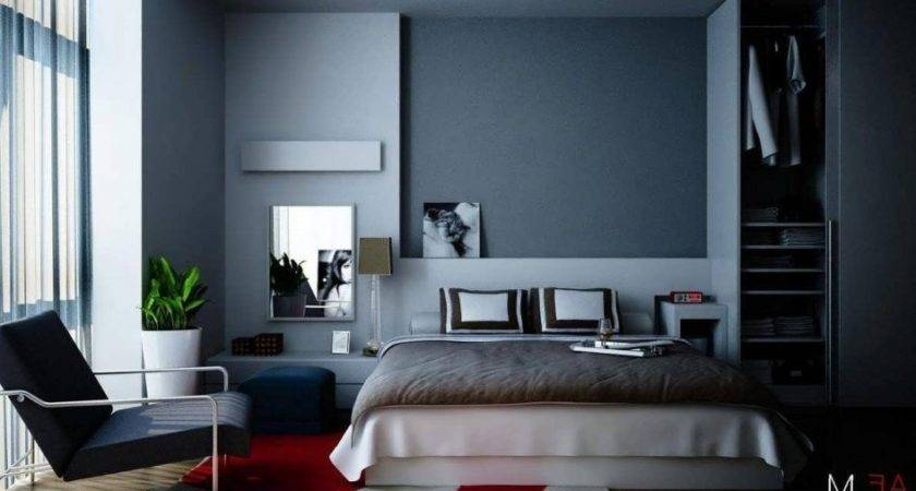 Bedroom Colors Blue Beautiful Earth Tone Paint
