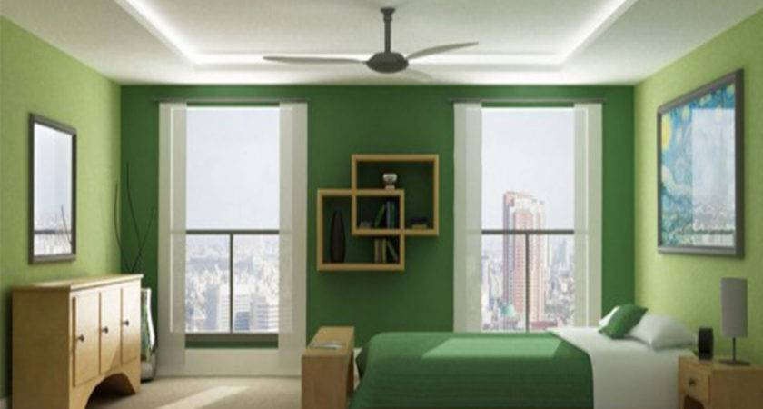 Bedroom Colors Small Rooms Dgmagnets