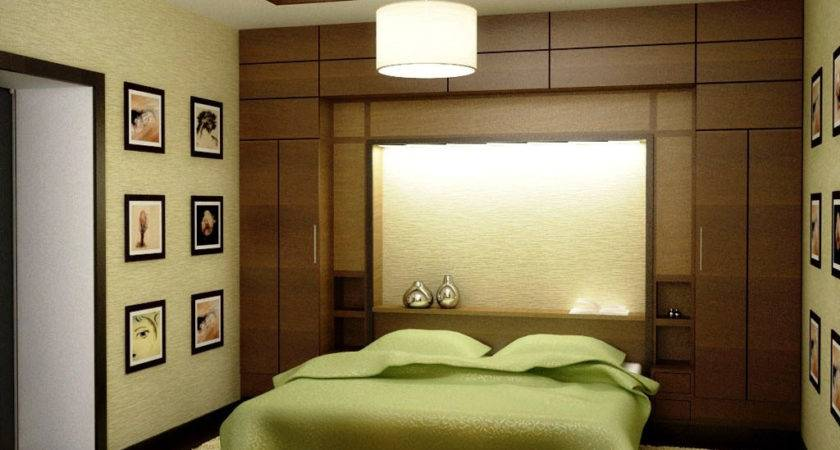 Bedroom Colour Combination Per Vastu Home Combo