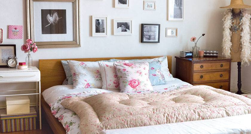 Bedroom Colour Combinations Photos Combination Relaxing