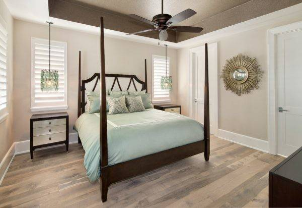 Bedroom Decorating Designs Wright Interior Group