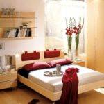 Bedroom Decorating Ideas Android Apps Google Play