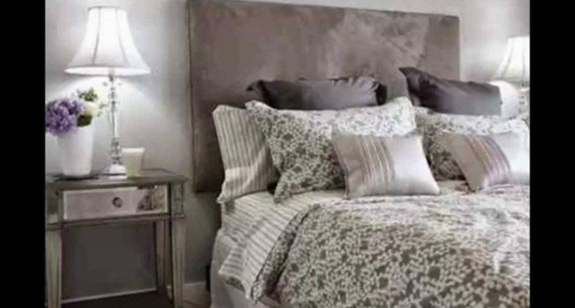 Bedroom Decorating Ideas Decoration Youtube