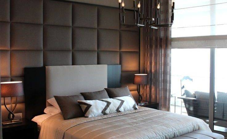 Bedroom Decoration Design Lovely Best Contemporary
