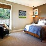 Bedroom Decoration Master Wall Colors
