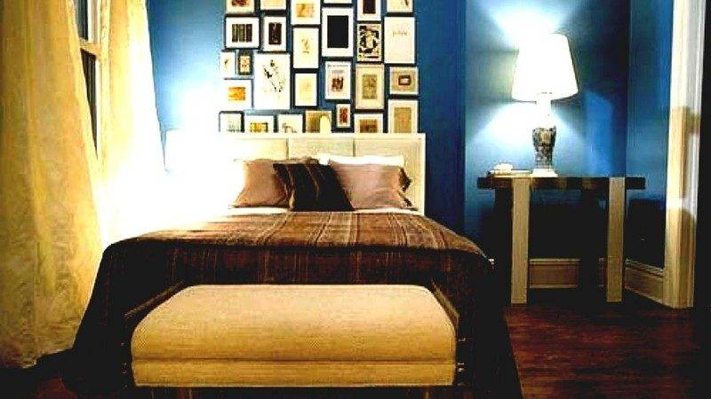Bedroom Decorations Cheap Cool Interior Design