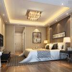 Bedroom Design Android Apps Google Play