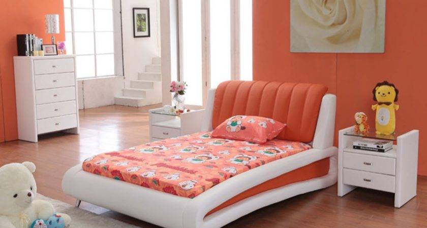 Bedroom Design Decorate Your Own Home