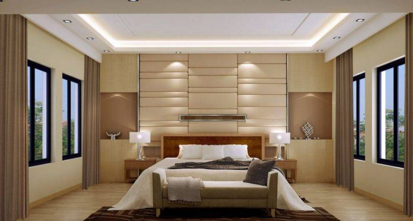 Bedroom Design Ideas Exquisite Awesome