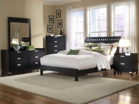 Bedroom Design Ideas Your Home