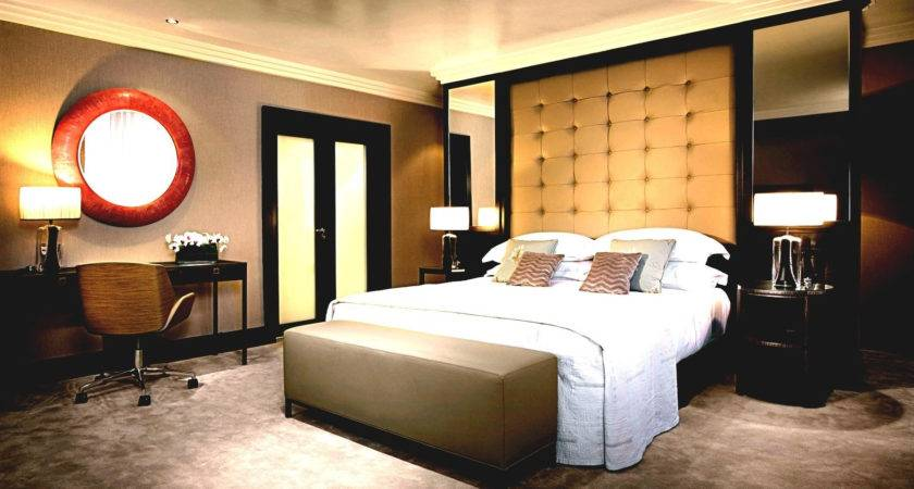 Bedroom Designs Best Indian Interior