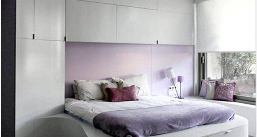 Bedroom Designs Modern Interior Design Ideas