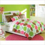 Bedroom Designs Tween Girl Idea Beautiful