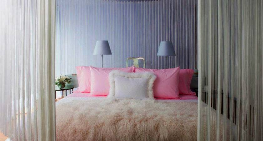 Bedroom Fabolous Furniture Teenage Girl Bedrooms