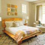 Bedroom Fabulous Romantic Decorating Ideas