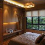 Bedroom Fascinating Small Decorating Ideas