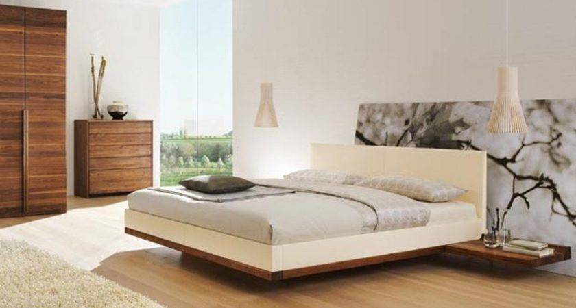 Bedroom Furniture Chairs Design Ideas Modern Wooden