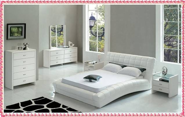 Bedroom Furniture Color Suggestions Colors