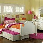 Bedroom Furniture Girls Roomlittle Room Decor