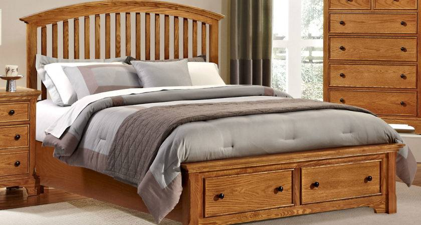 Bedroom Furniture Ideas Decorating House