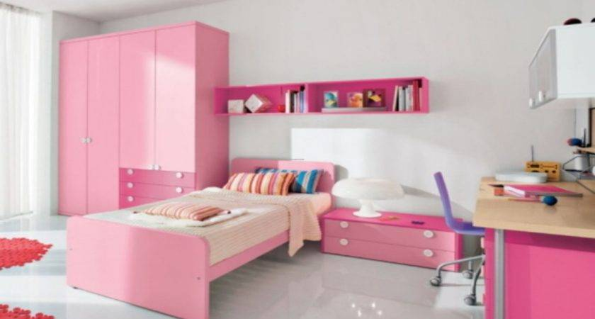 Bedroom Furniture Sets Ashley White