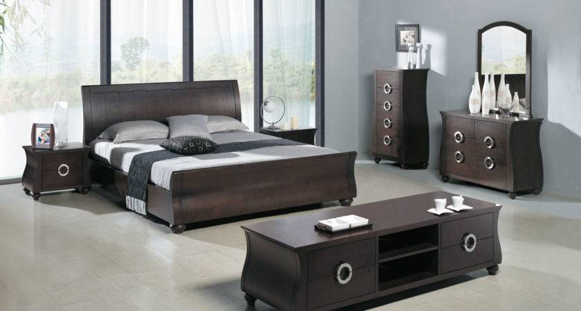 Bedroom Furniture Sets Trends Interior