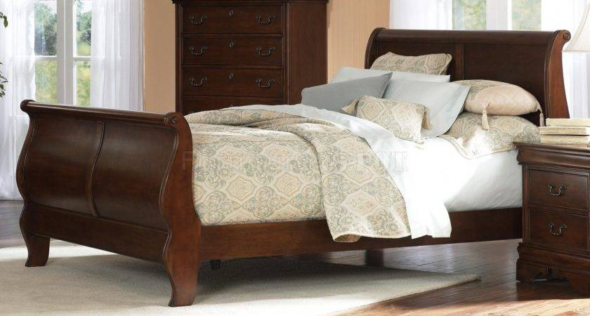 Bedroom Furniture Types Home Styles Tips