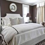 Bedroom Gray Master Color Schemes